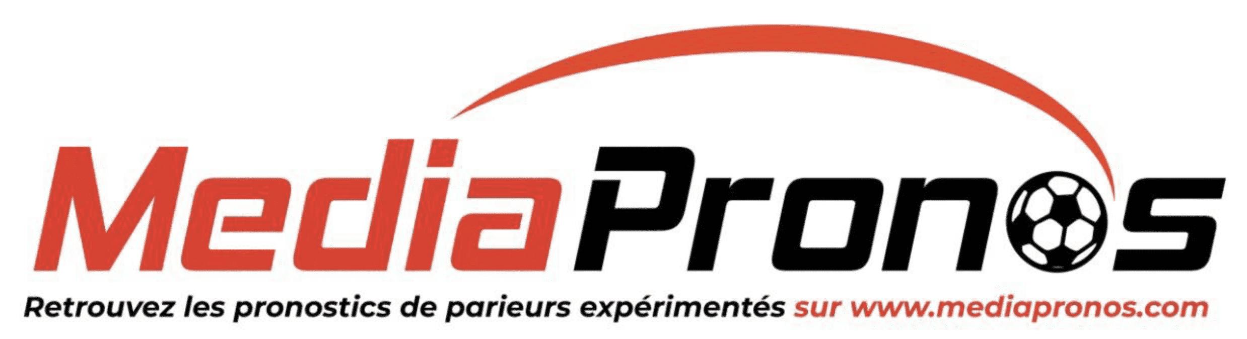 MediaPronos : pronostics, côtes, informations...