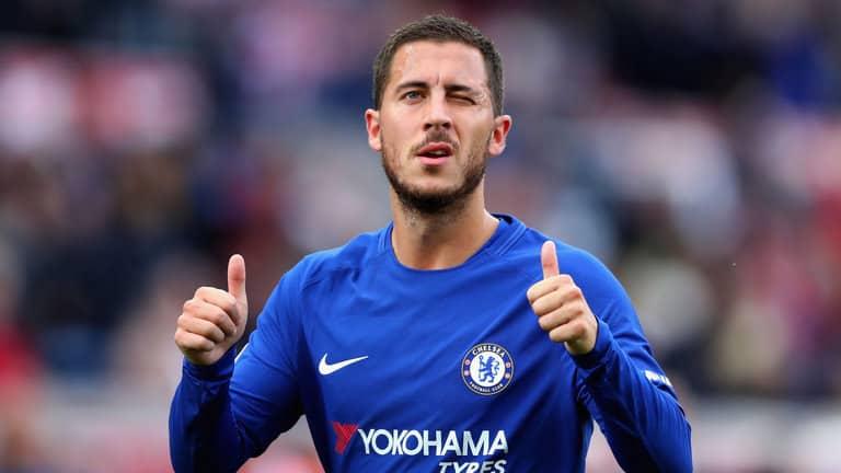 Pronostic Chelsea - Manchester City
