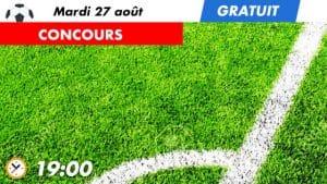Pronostic Montpellier - Lyon