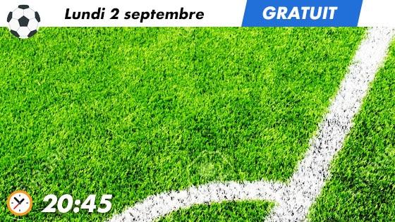 Pronostic Grenoble - Lens