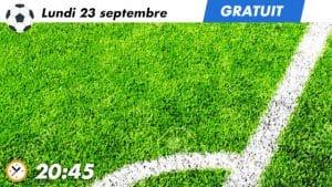 Pronostic Lorient - Rodez