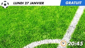 Pronostic Le Havre - Troyes