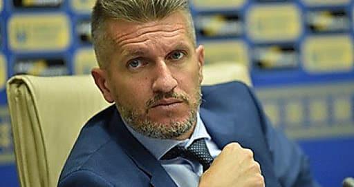 Un tournoi fantôme en Ukraine fait gagner des dizaines de millions d'euros à des parieurs !