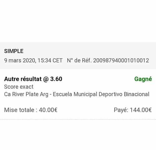 river-plate-mediapronos-victoire