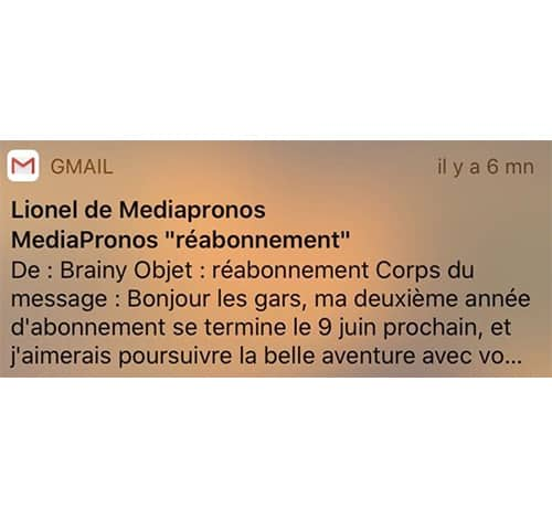 avis-mediapronos10