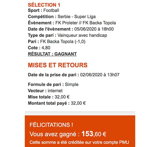 ticket-gagnant-mediapronos-11