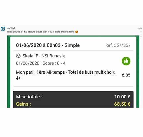 ticket-gagnant-mediapronos-5
