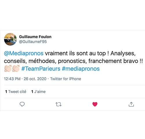 avis-mediapronos106