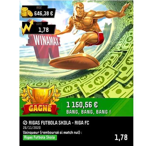gain-mediapronos109